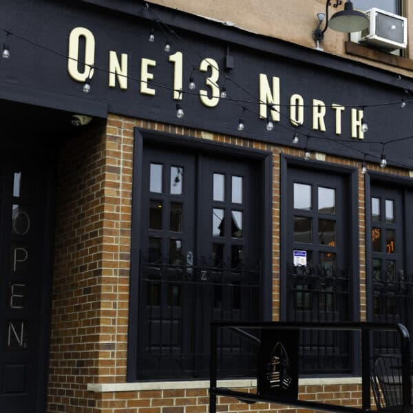 One13North-About-Us